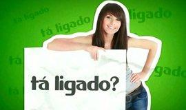 taligado-thumb