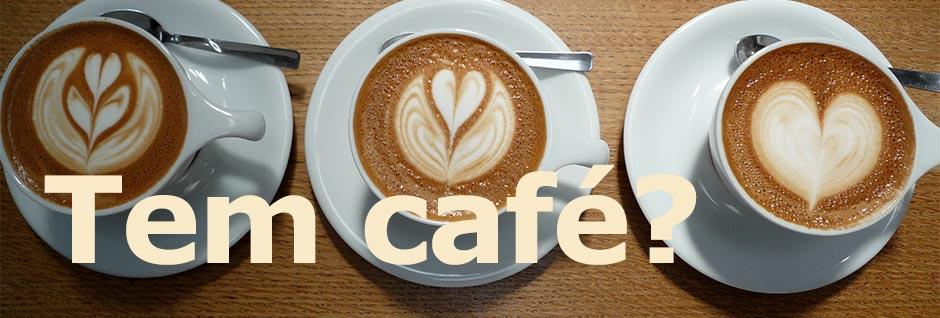 tem-cafe