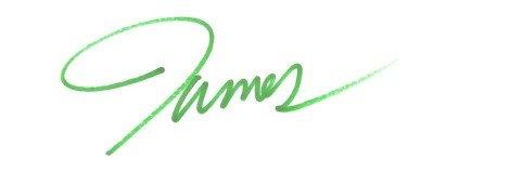 james-signature