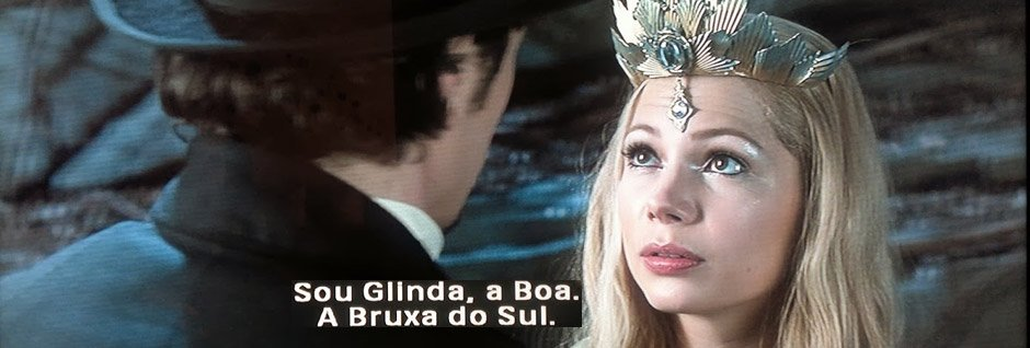Using subtitles to learn Portuguese