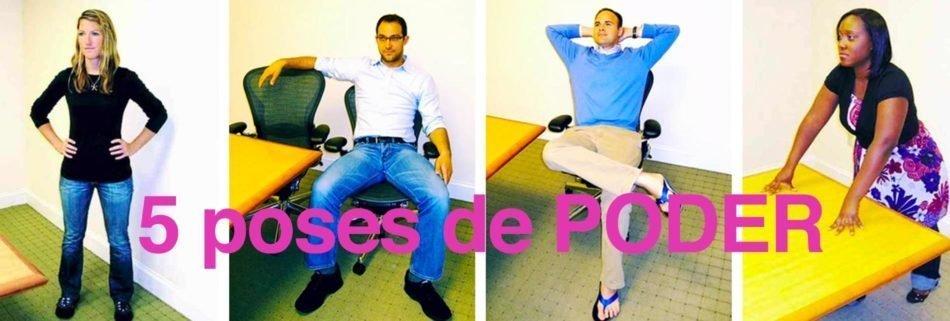 portuguese-verb-poder