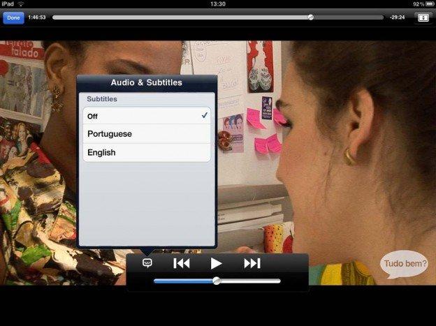 subtitles-ipad-2