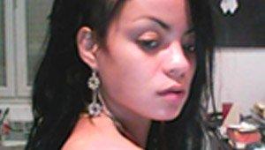 Raquel - support