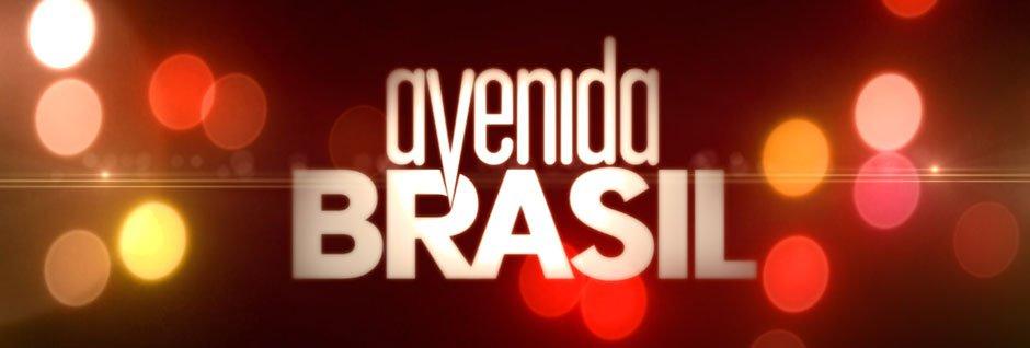 avenida-brasil