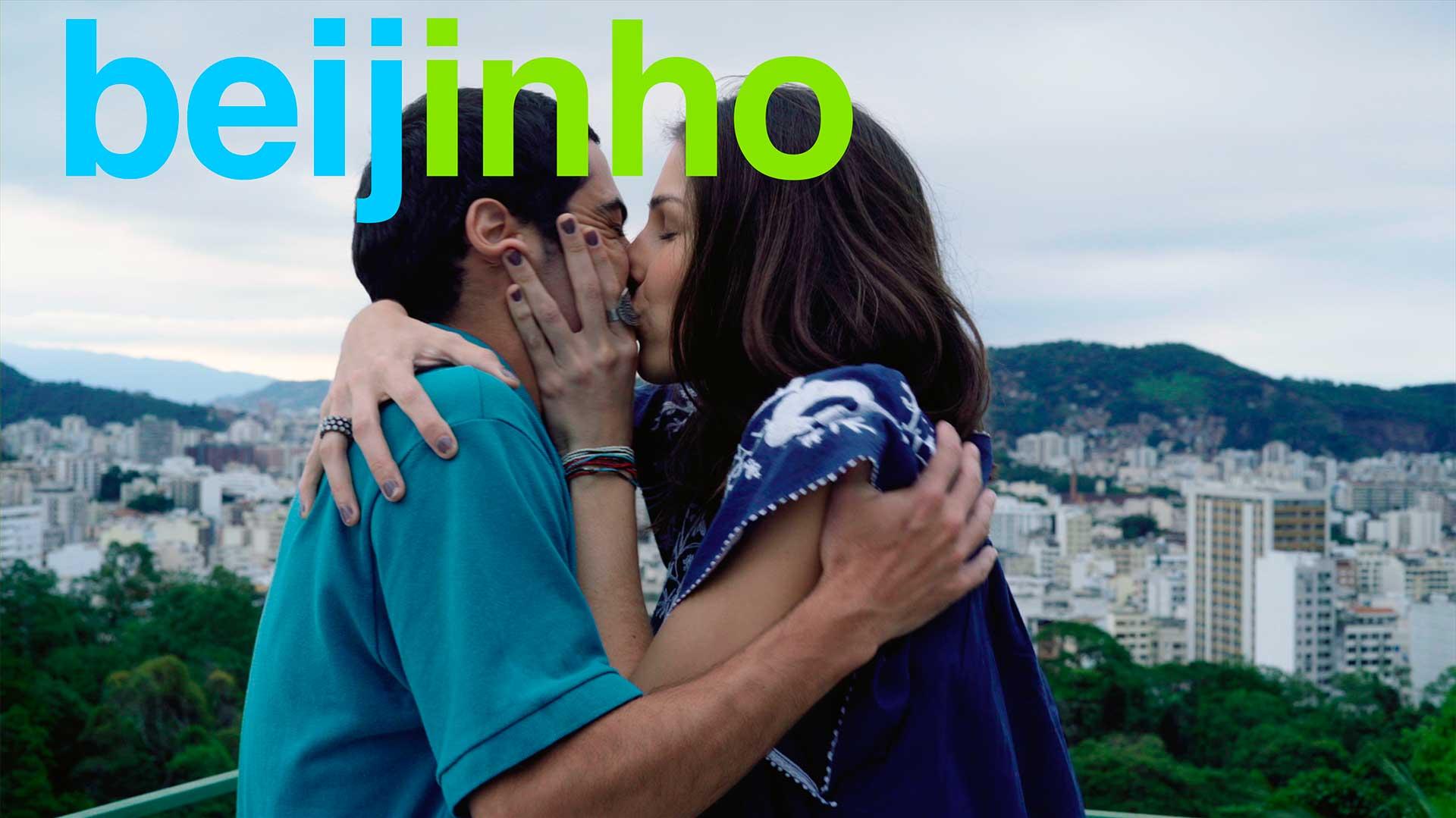 Semantica Portuguese Eduardo e Monica