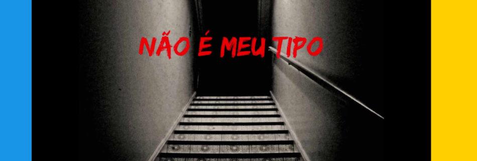 kind- tipo in Portuguese
