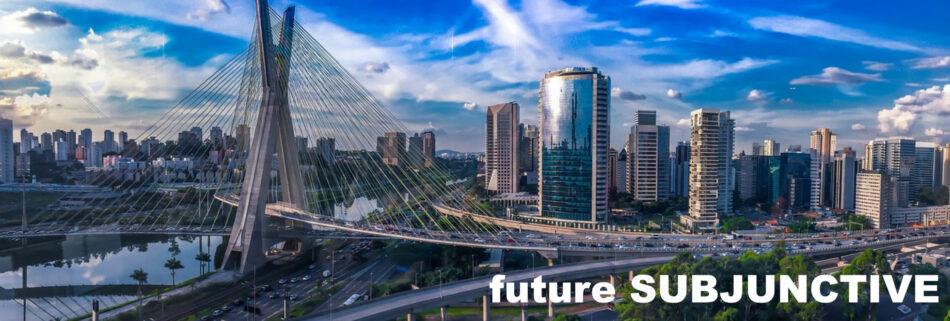 future-subjunctive