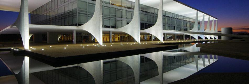 the-portuguese-reflexive