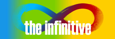 the-infinitive